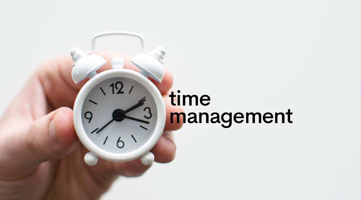 Simple but Effective Rule for Personal Time Management Each Month