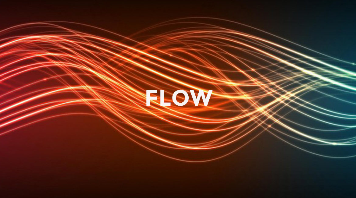 Great Systems Need to Create Flow